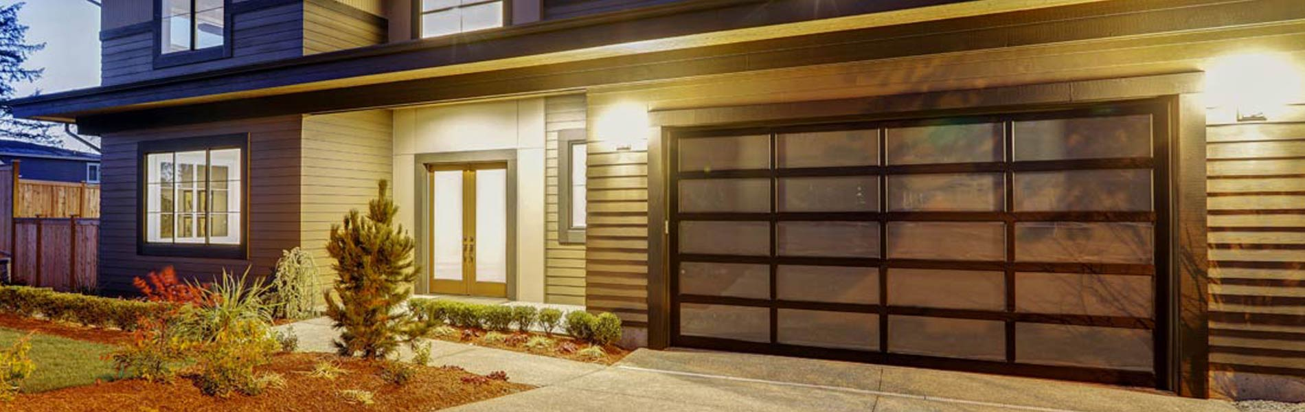 Garage Door And Opener Repairs, Waterford Twp, MI 248-467-1969
