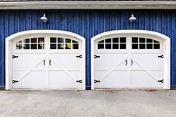 Garage Door And Opener Repairs Waterford Twp, MI 248-467-1969